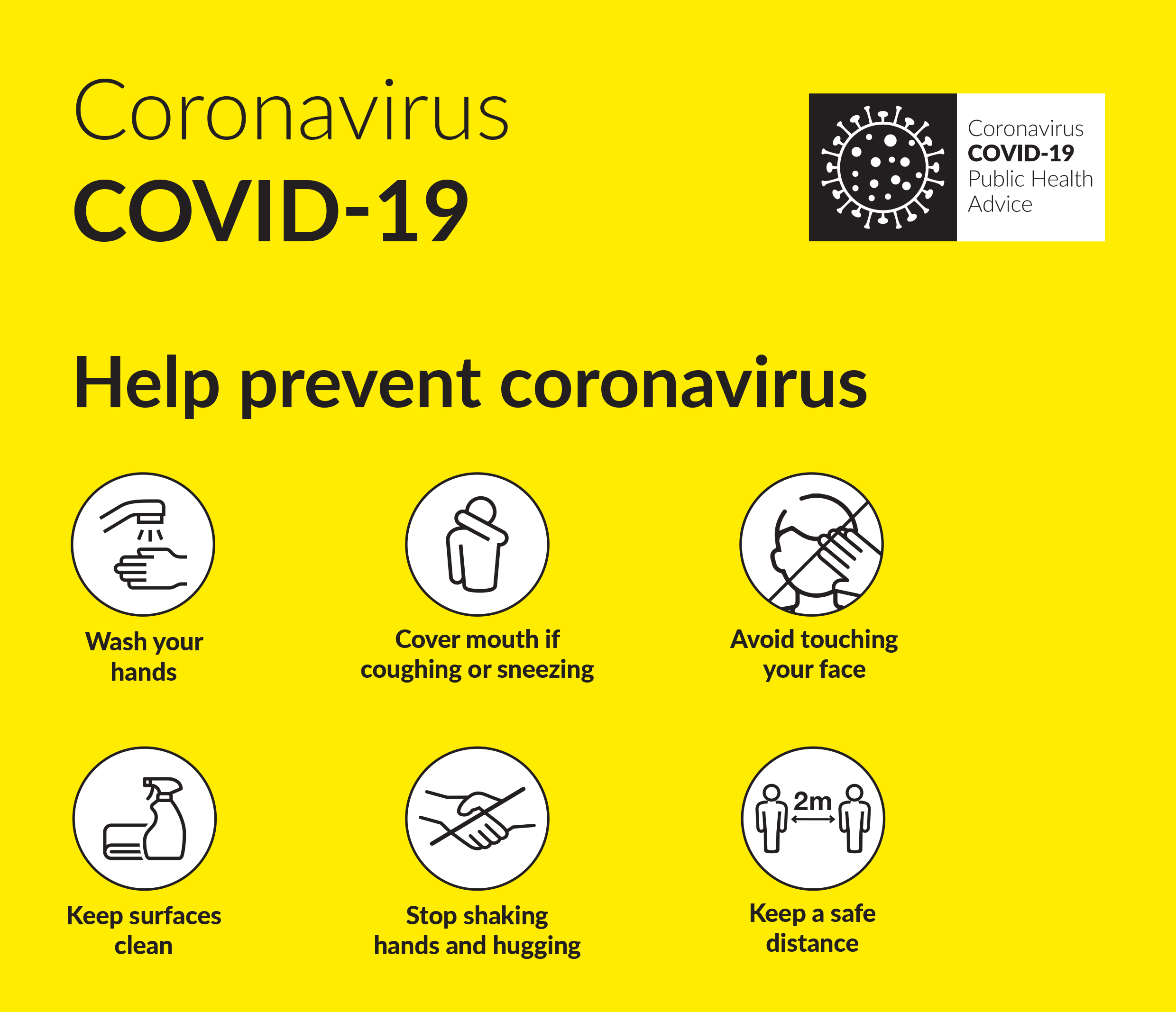 Ensuring the Safety of Your Employees During COVID-19 | FP ...